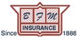 BFM Insurance