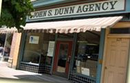 About The John S Dunn Agency, Inc
