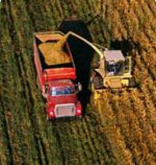Oklahoma Agribusiness Insurance