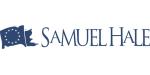 Samuel Hale