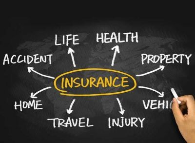 About Speake Insurance Services, Inc.