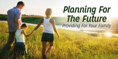 Norco, California Personal Insurance