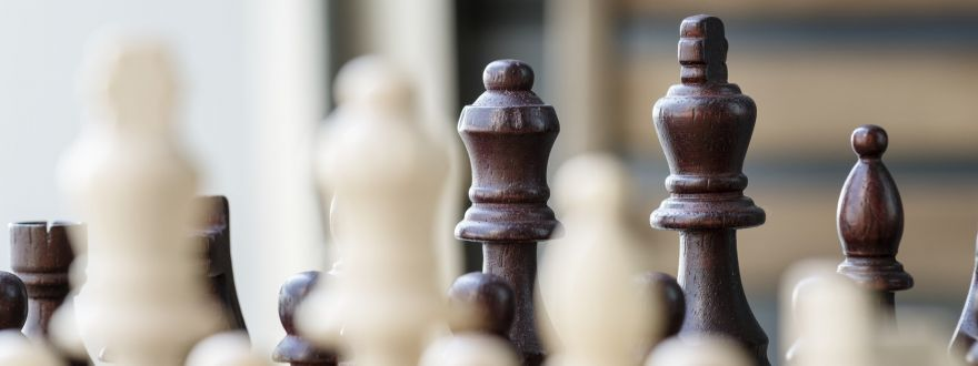 Developing Leaders From Within Your Agency