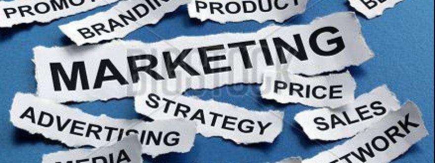 Social Media For Agency