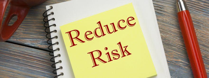 risk sheet