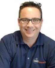 Kevin Mochel, CPIA, CIC