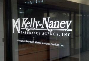Welcome to Kelly-Naney Insurance Agency
