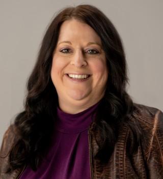 Gail Lindskov