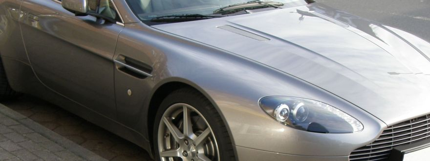 Things to Lower Your Car Insurance Rates in New Jersey