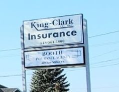 Welcome to King-Clark Co Inc