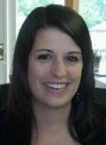 Chelsey Clark