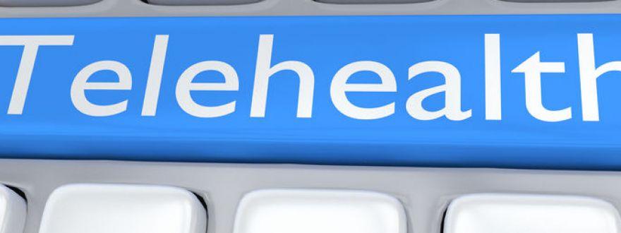 CMS Update - FAQ Pertaining to Telehealth