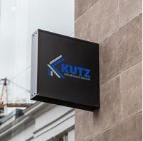 About Kutz Insurance Group LLC