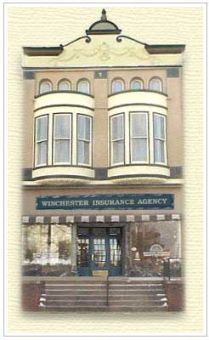 About Winchester Insurance Agency In Lexington And Winchester