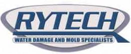 Rytech Water Damage Restoration