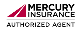 Authorized Mercury Agent