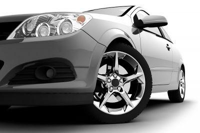 Broken Bow Auto Insurance