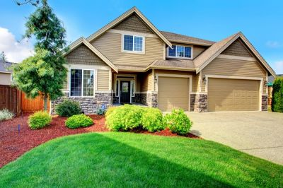 Hugo Home Insurance