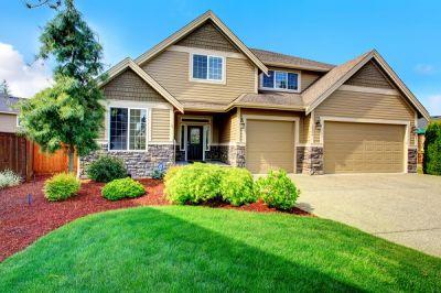 Idabel Home Insurance