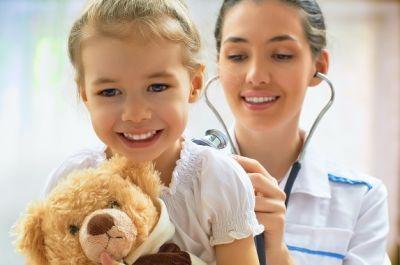Rattan, Antlers Individual Health Insurance