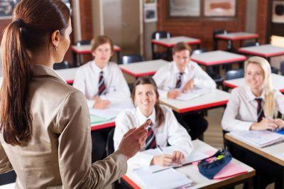 School Insurance