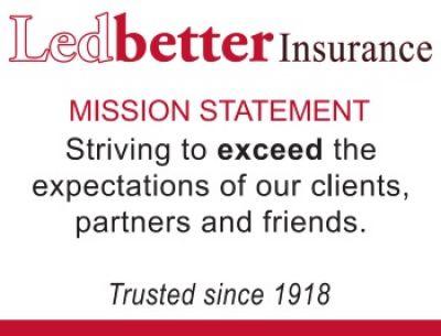About Ledbetter Insurance Agency, LLC