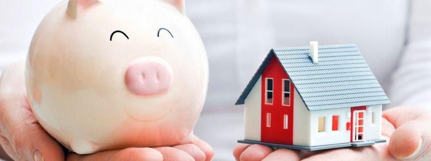 Escrow for Home Insurance