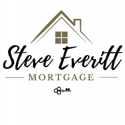 Steve Everitt Mortgage LLC