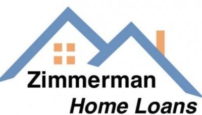 Zimmerman Home Loans - Jeff Zimmerman