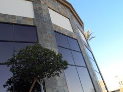Fairfield, California E & O Insurance