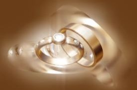 Jewelers Insurance