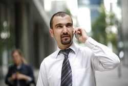 Fairfield, California Professional Liability Insurance