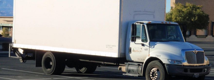 Do You Need Commercial Auto Insurance in Oklahoma?