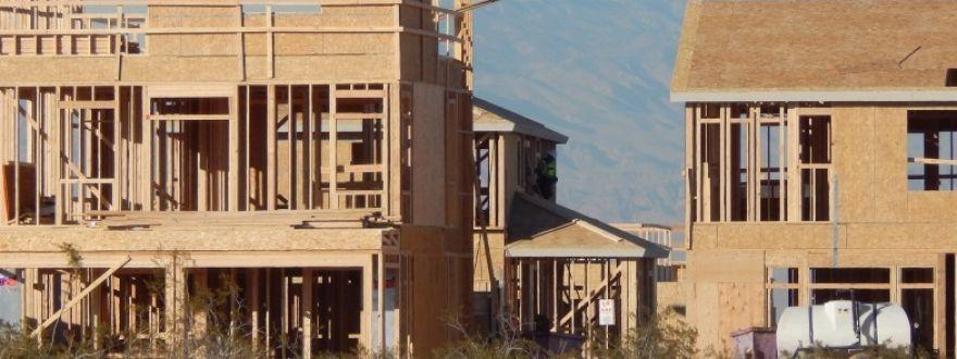 Oklahoma Builder's Risk Insurance Coverage