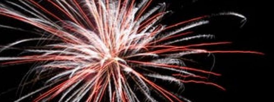 Safety Tips for 4th of July