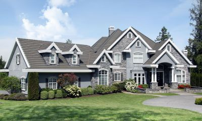 Indiana Home Insurance