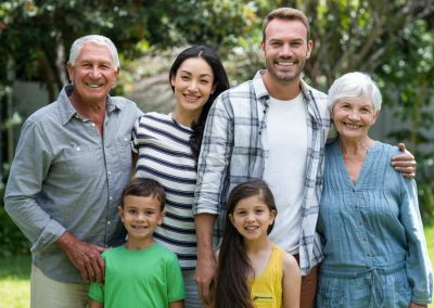 Indiana Personal Insurance