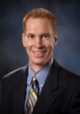 Stephen J. Lutz