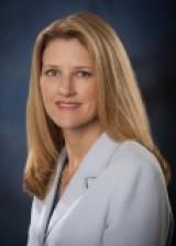 Lisa A. Lutz, J.D.