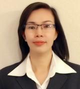 Thao Linh Nguyen