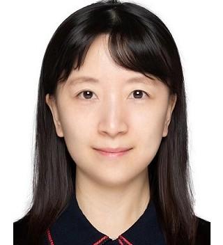 Lin Wang