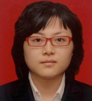 Shelly Hu