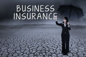 General liability insurance in California | Los Angeles | Get Instant Quote