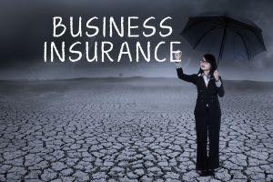 General liability insurance service in California
