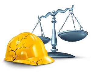 Workers compensation insurance California | Los Angeles | Contact us 818-368-7000