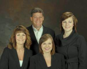 About Marengo Insurance Agency Inc.