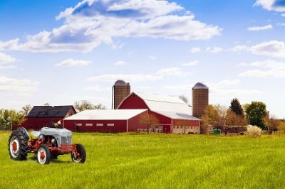 South Carolina Agribusiness Insurance
