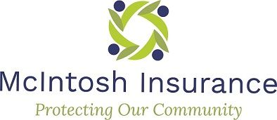 Welcome to McIntosh Insurance