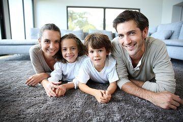 South Carolina Personal Insurance