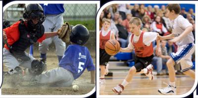 South Carolina Sports & Special Event Insurance